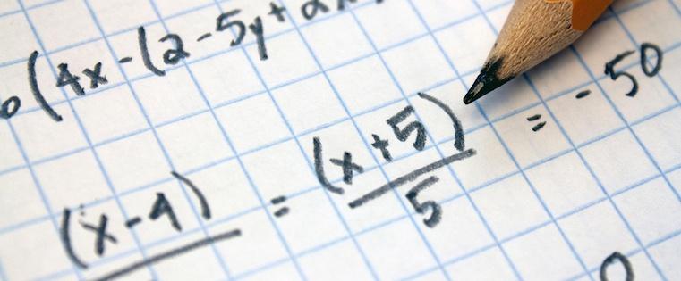 math_equation.jpg