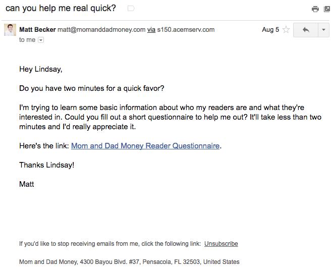 matt-becker-email-example.png