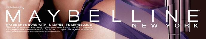 maybelline-tagline.jpg