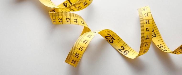 measure-pinterest-success.jpg
