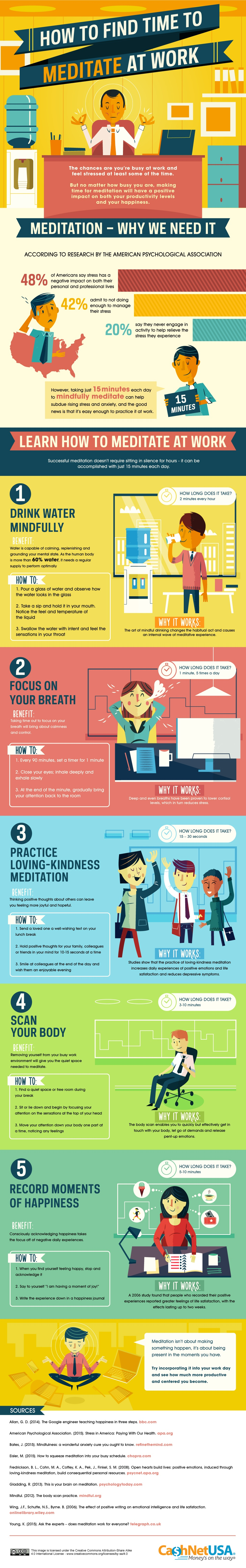 meditation-at-work-infographic.jpg