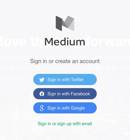 medium-sign-in.png
