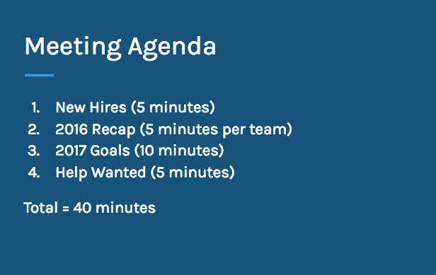 meeting_agenda_example.png
