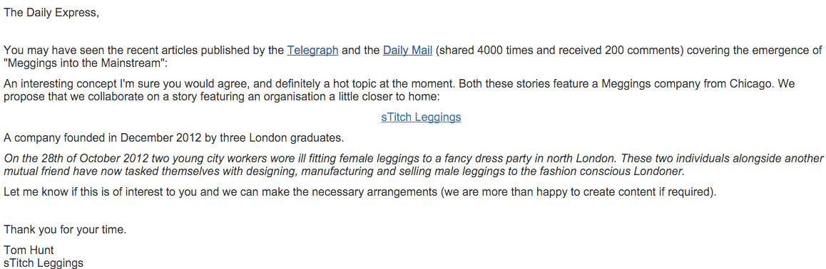 meggings_news.png