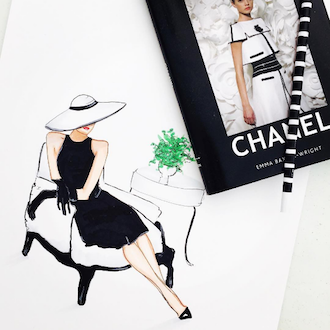 melsys-illustrations-instagram-4.png