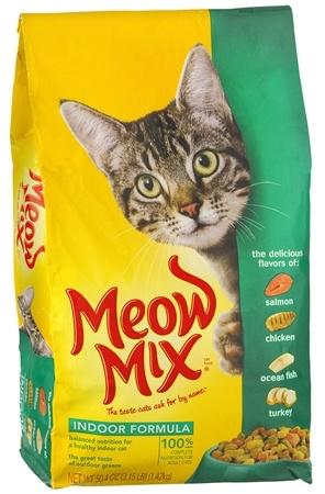 meow-mix-slogan.jpg