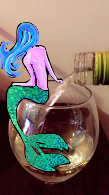 mermaid-wine-snapchat.png