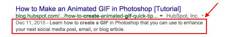meta-description-in-google-search.png
