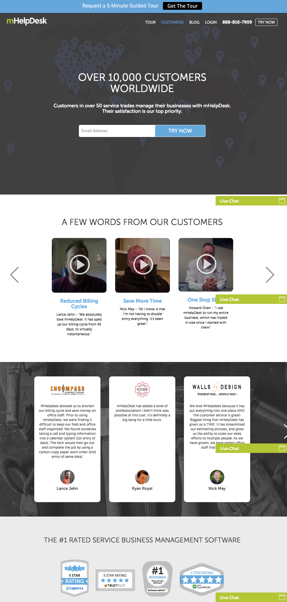 mhelpdesk-testimonial-page.png?noresize