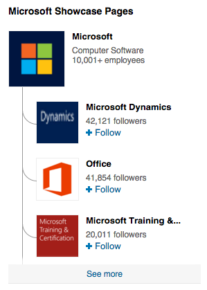 microsoft-showcase-pages.png