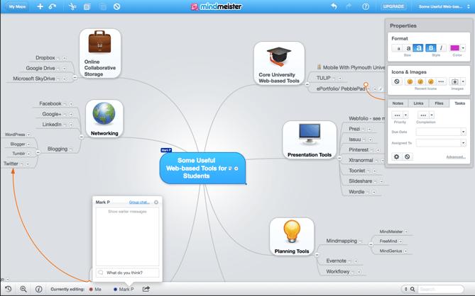 mind-meister-screenshot.png