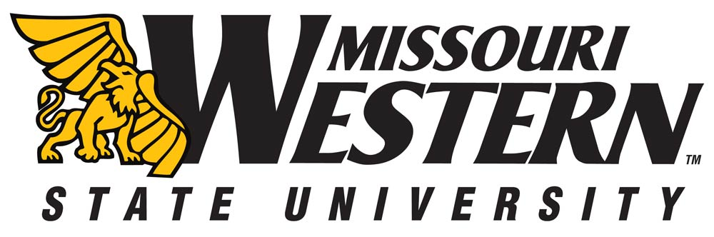 missouri-western-state-logo.jpg  12 of the Best College Logo Designs (And Why They're So Great) missouri western state logo