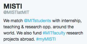 misti-at-mit-twitter-description.png