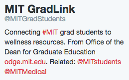 mit-grad-link-twitter-description.png