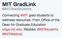 mit-grad-link-twitter-description.png