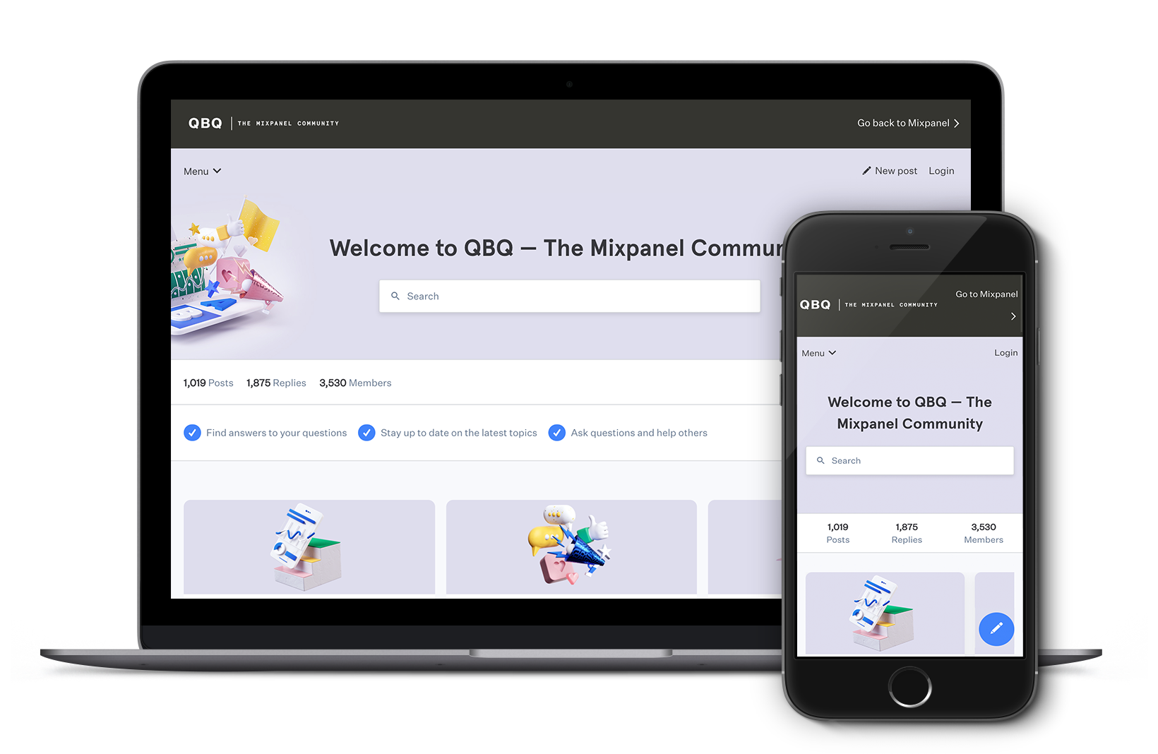 mixpanel_community