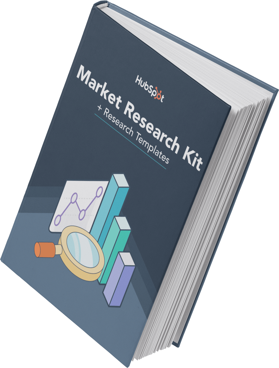 mkt-research-cover-1