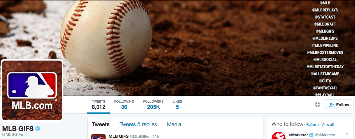 mlb-gifs-twitter-page.png