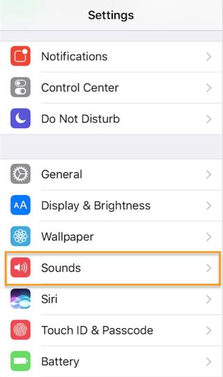 mobile notifs 2.png