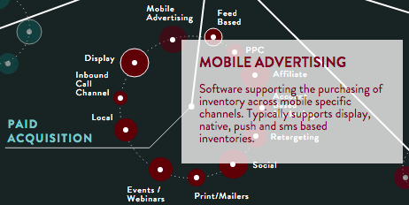 mobile-advertising-software.png