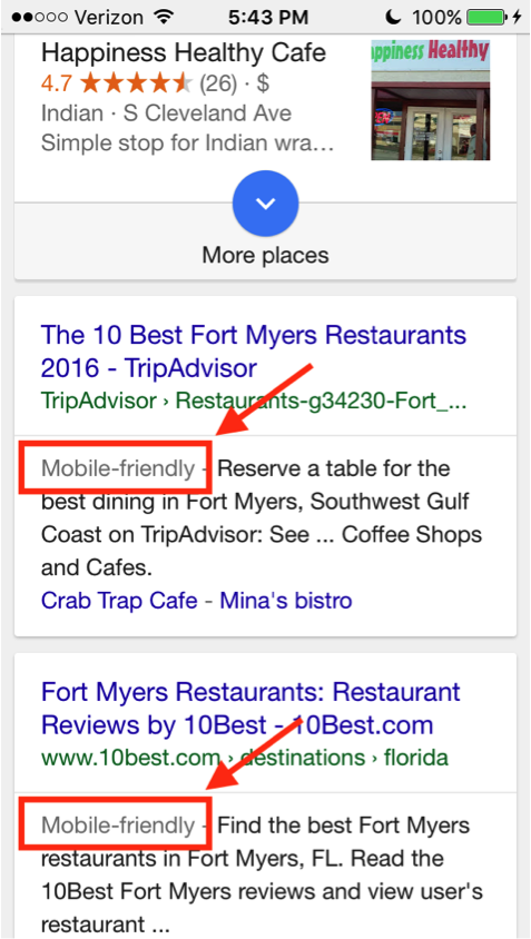 mobile-friendly-search-1.png