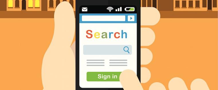 mobile-search-surpasses-desktop.jpeg