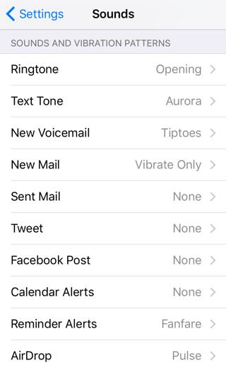 mobile_notifs2.png