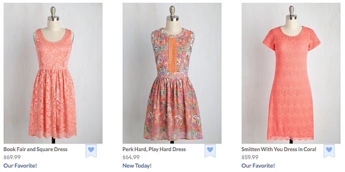modcloth-new-arrivals.png