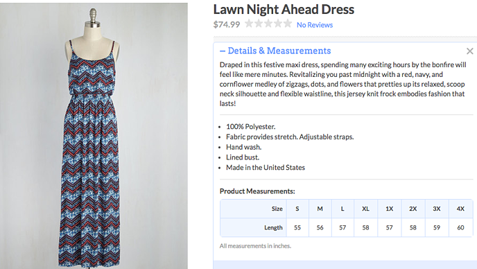 modcloth-product-description.png