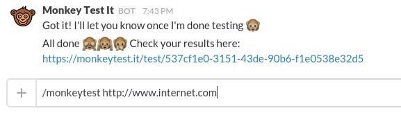 monkey-test-it-example.jpeg