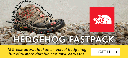 moosejaw-hedgehog-fastpack.png
