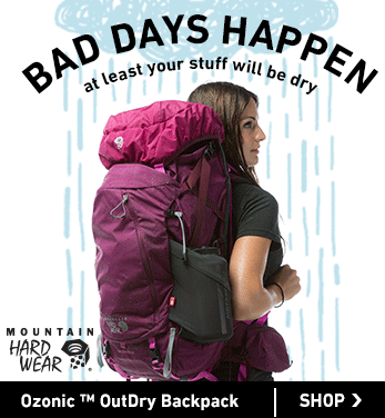 moosejaw-out-dry-backpack.png