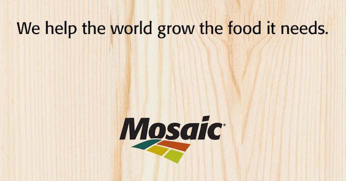 mosaic-company-slogan