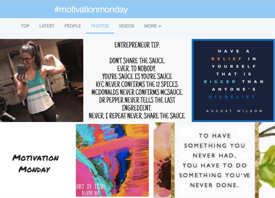 motivationmondayphotos.png