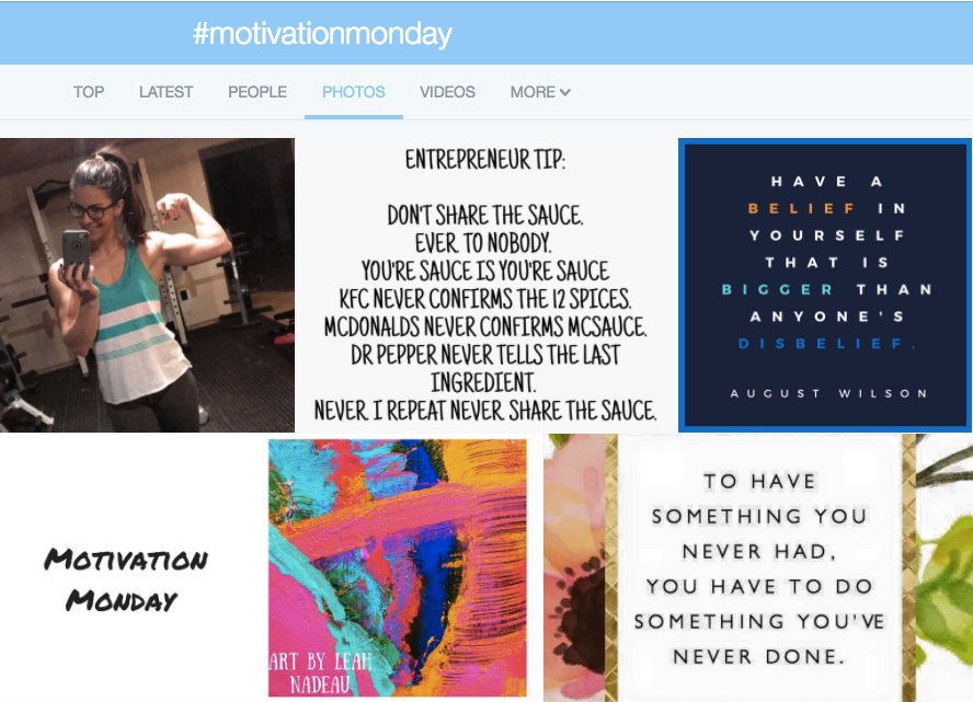 motivationmondayphotos.png