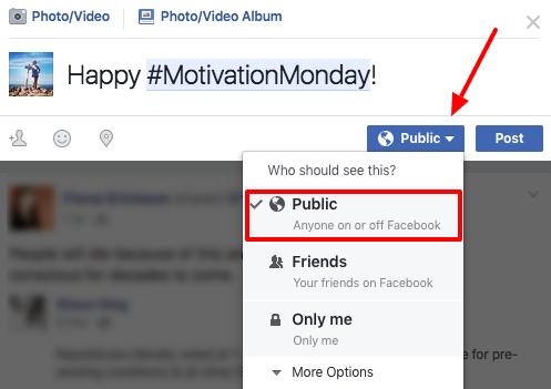 motivationmondaystatus.png