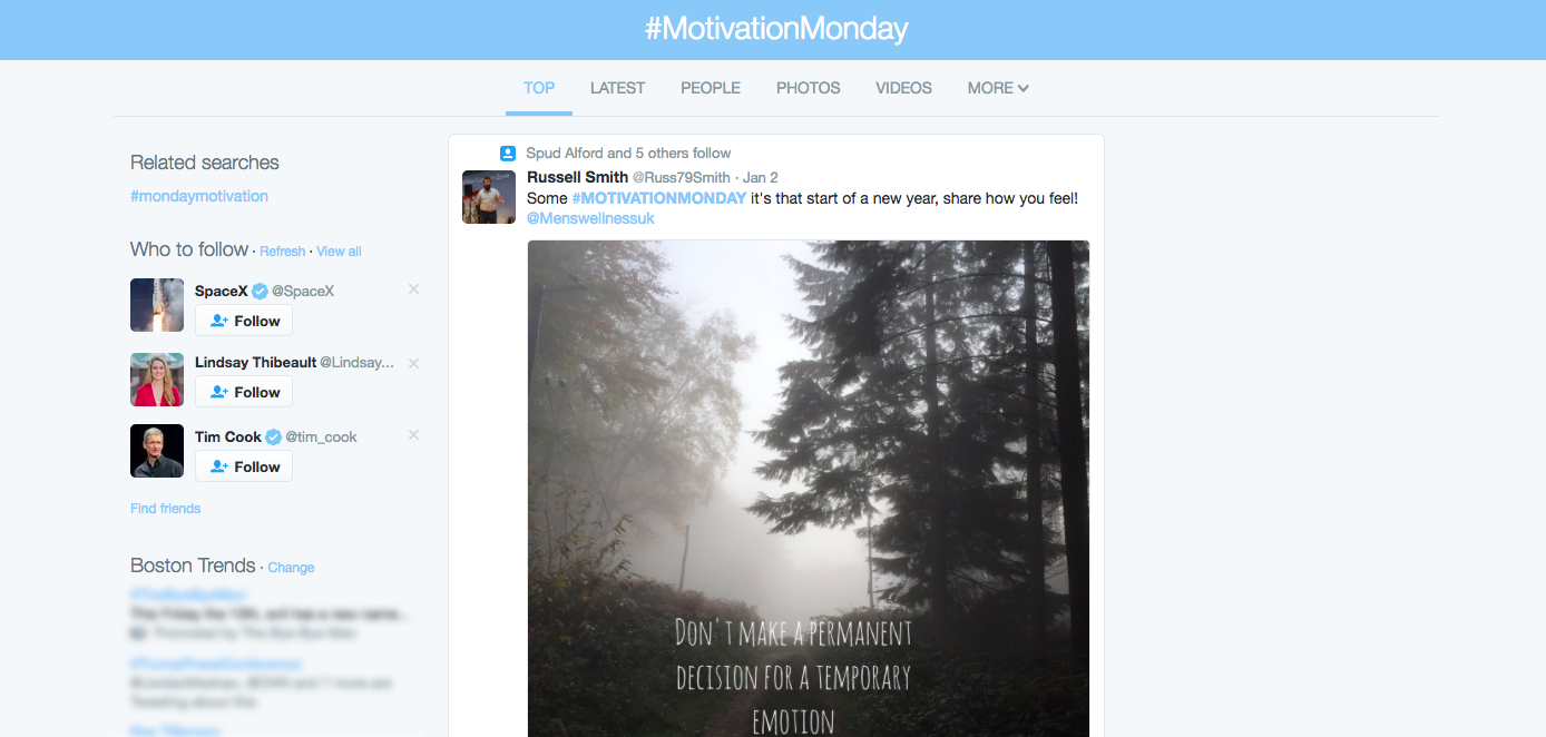 motivationmondaytrends.png