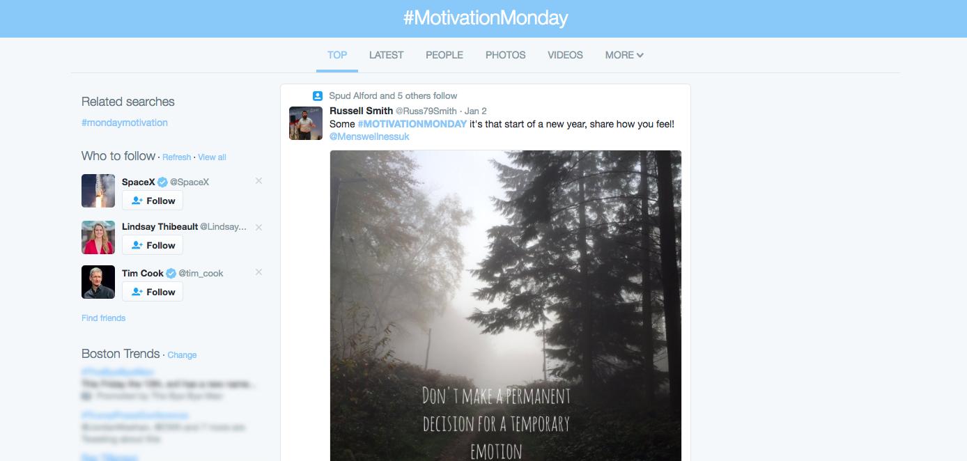 motivationmondaytrends.png