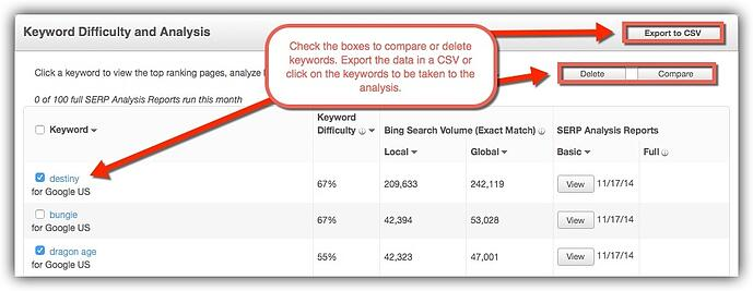 moz-keyword-difficulty-tool.jpg