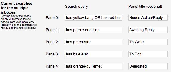 multiple-inbox-names.png