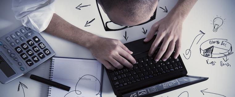 multitasking_1-1.jpg