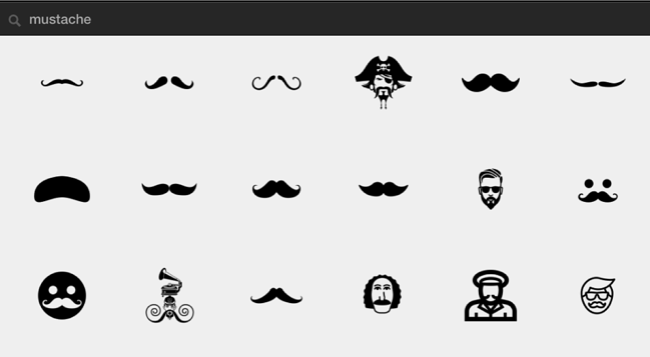 mustachescreenshot.png