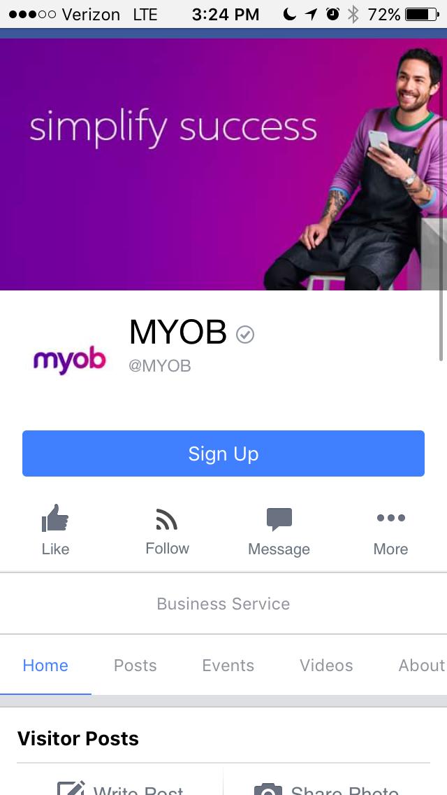 myob mobile.png