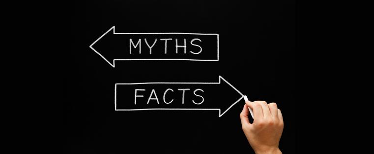 myth-fact