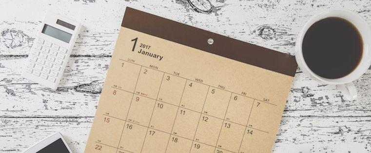 national_days_calendar-compressed.jpg  The Ultimate Social Media Holiday Calendar for 2017[Resource] national days calendar compressed