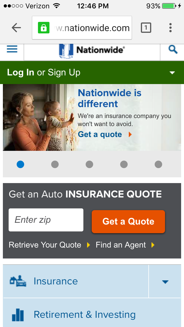 nationwide-mobile-site.png