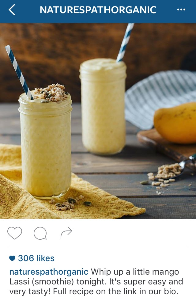 natures-path-organic-instagram-recipe.jpg
