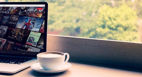 netflix-coffee.jpg