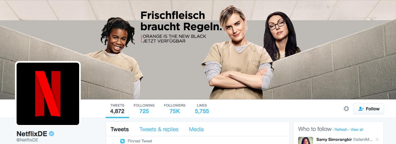netflix-deutschland-twitter-cover-photo.png
