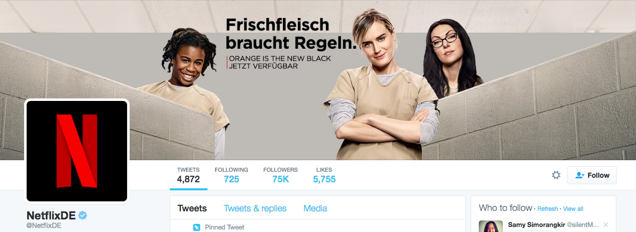 netflix-deutschland-twitter-cover-photo.png